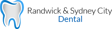 Randwick Dental
